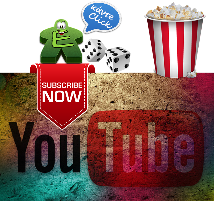 Subscribe-Button-for-your-YouTube