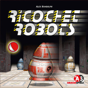 Ricochet-Robots-Cover