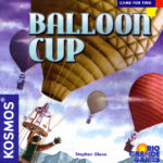 Balloon-Cup