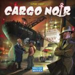 Cargo-Noir