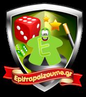 Epitrapaizoume.gr-Green-Shield-177x200