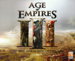 Glenn-Drovers-Empires-The-Age-of-Discovery