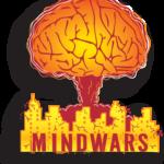 Mindwars Logo