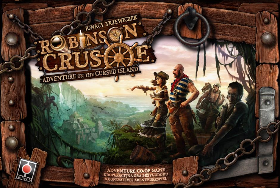 Robinson-Crusoe-Adventure-on-the-Cursed-Island