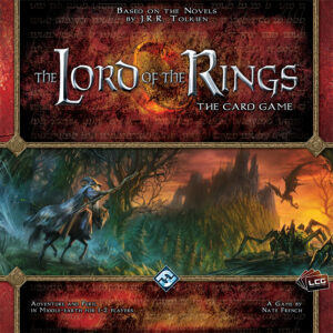 The-Lord-of-the-Rings-The-Card-Game