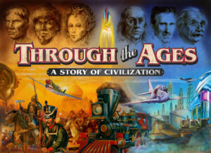 Through-the-Ages-A-Story-of-Civilization