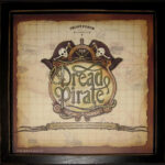 Dread-Pirate