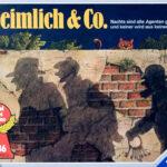 Heimlich-Co