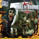 Mall-of-Horror