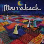 Marrakech-Suleika
