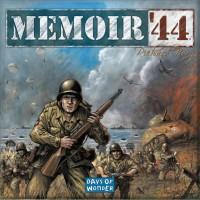 Memoir-44-200x200