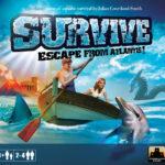 Survive-Escape-from-Atlantis