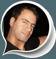 User-Panagiotis-Zois