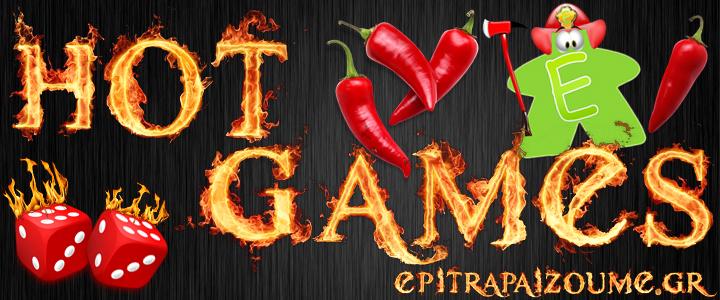 Hot-Games