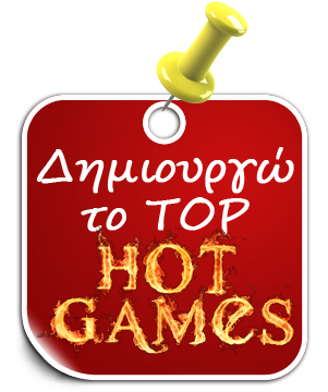 top-hot-games