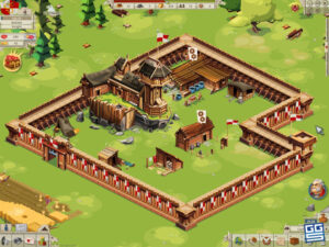 Goodgame_Empire-SmallCastle-800x600