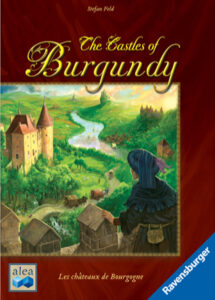The-Castles-of-Burgundy