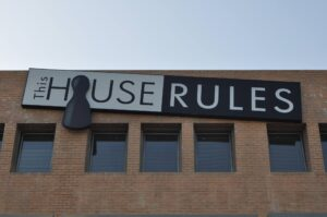 This-House-Rules-7