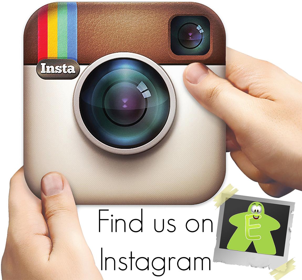 instagram_logo_epitrapaizoume_2