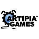 Artipia Logo