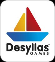 Desyllas_logo-177x200