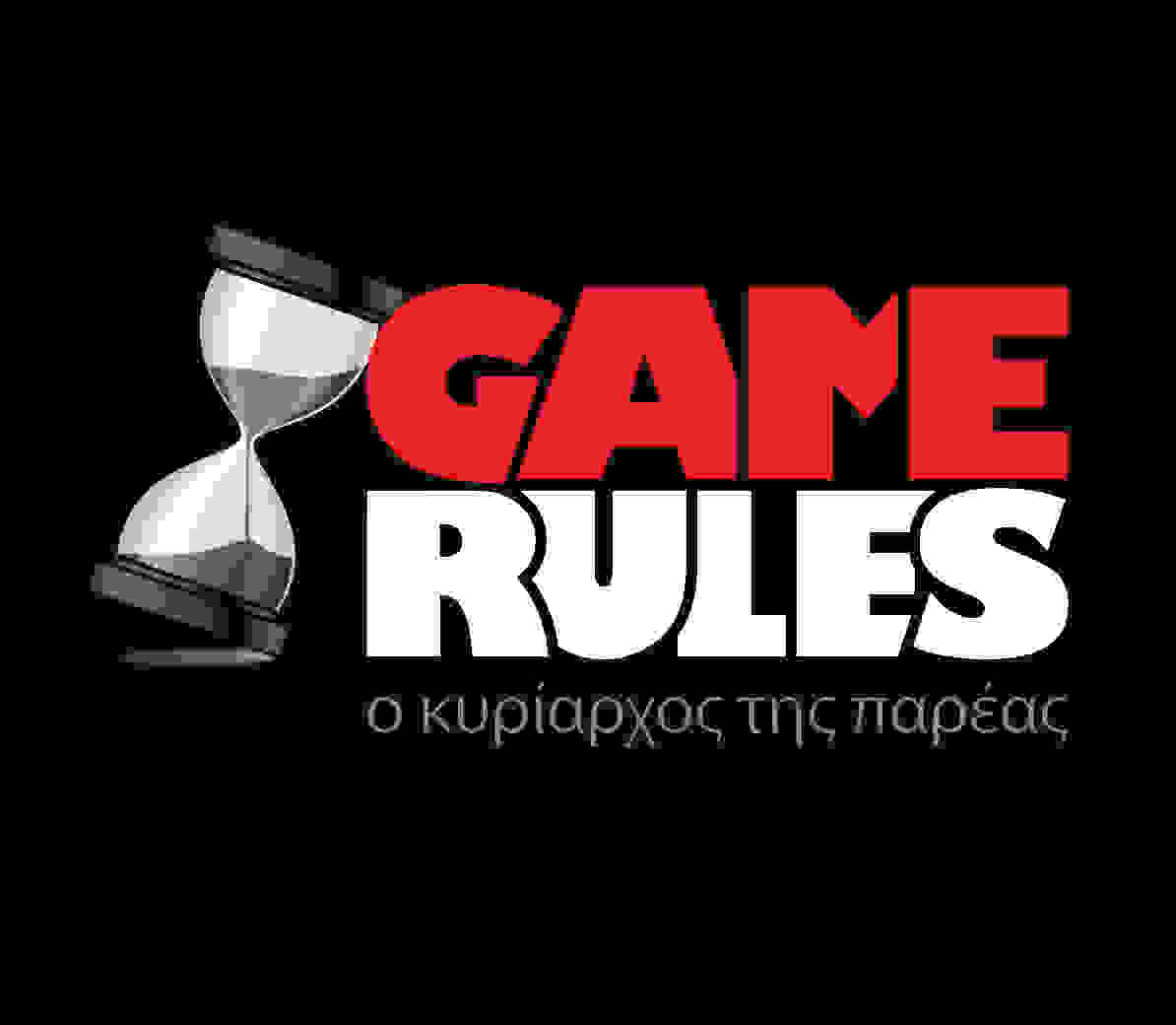 GAME-RULES-LOGO-BLACK-360x313