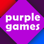 PurpleGames mini