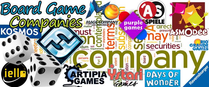Slider-Royal-Board-Game-Companies