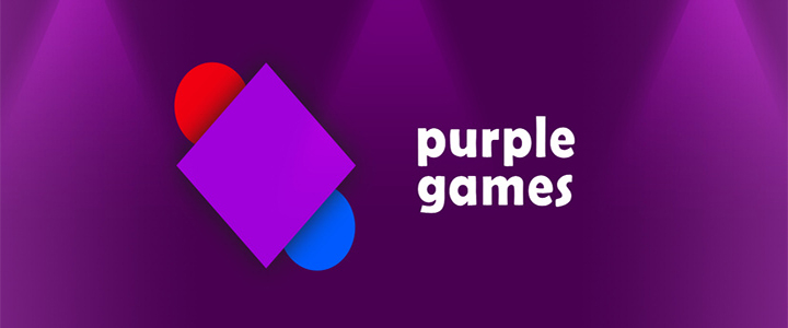 Slider-Royal-Purple-Games