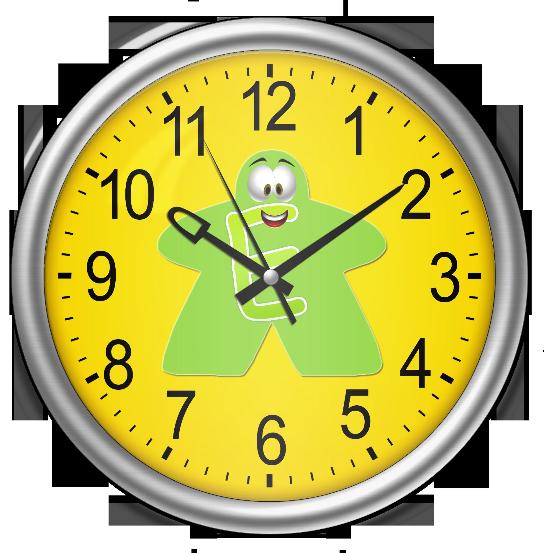 yellow_clock_Epitrapaizoumei