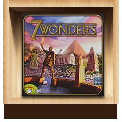 7wonders-crate