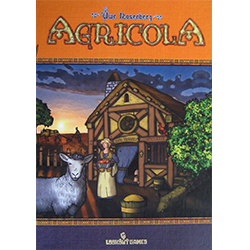 Agricola-top10