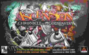 Ascension-Chronicle-of-the-Godslayer