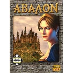 Avalon-top10