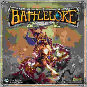 BattleLore-Second-Edition