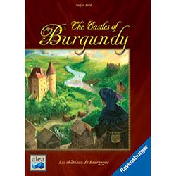 Burgundy-top10