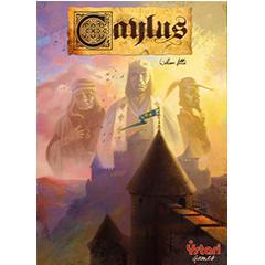 Caylus-top-ios