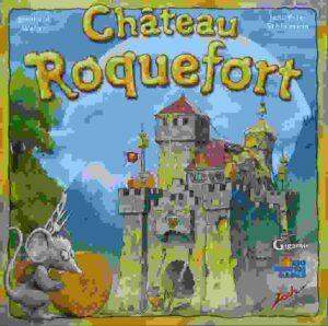 Chateau-Roquefort