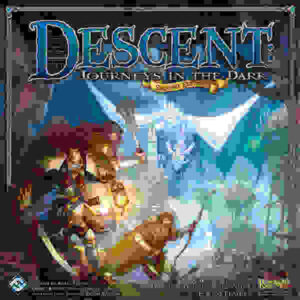Descent-Journeys-in-the-Dark-second-edition