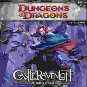 Dungeons-Dragons-Castle-Ravenloft-Board-Game