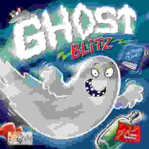 Ghost-Blitz