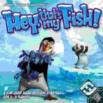 Hey-Thats-My-Fish