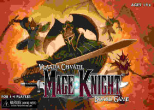 Mage-Knight-Board-Game