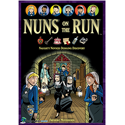 Nuns-on-the-Run-top10
