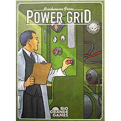 PowerGrid-top10