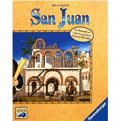 San-Juan-top-android