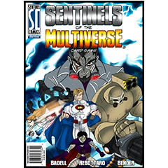 Sentinels-of-the-Multiverse-android