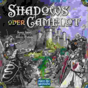 Shadows-over-Camelot