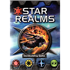 Star-Realms-top-android