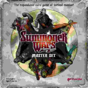 Summoner-Wars-Master-Set